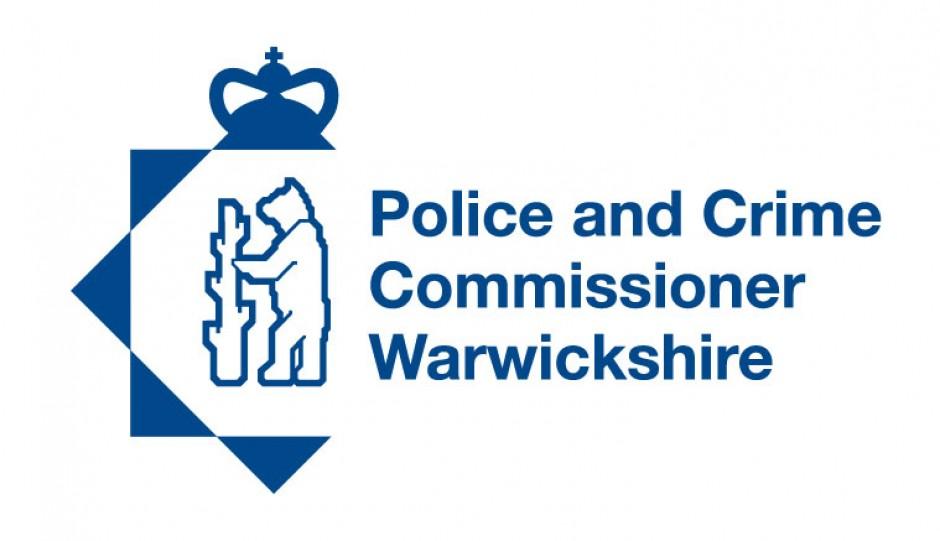 cropped-police-and-crime-commissioner-july-2013-logo-final-1.jpg